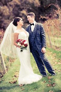 Jake & Anna's Wedding-0020