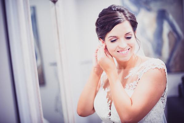 Jake & Anna's Wedding-0015