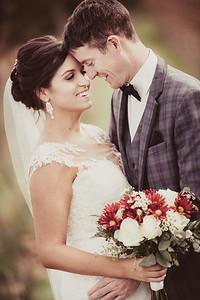 Jake & Anna's Wedding-0021