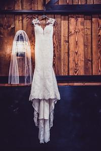Jake & Anna's Wedding-0002