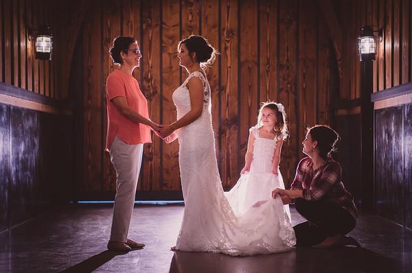 Jake & Anna's Wedding-0011