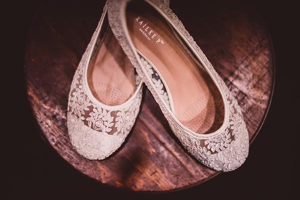 Jake & Anna's Wedding-0006