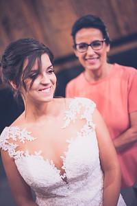 Jake & Anna's Wedding-0012