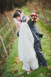 Jake & Anna's Wedding-0019