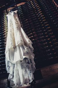 Jake & Anna's Wedding-0001