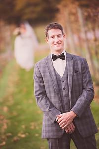 Jake & Anna's Wedding-0016