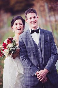 Jake & Anna's Wedding-0017