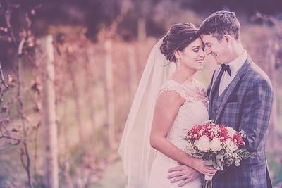 Jake & Anna's Wedding-0022