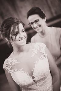 Jake & Anna's Wedding-0013