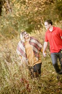 Jake & Arianna's Engagement-0019