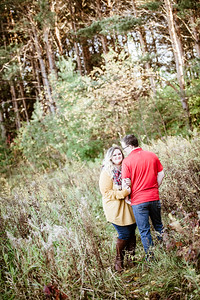 Jake & Arianna's Engagement-0010