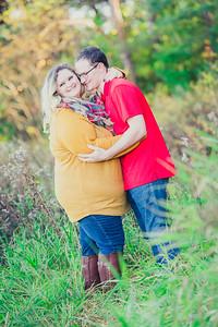 Jake & Arianna's Engagement-0004
