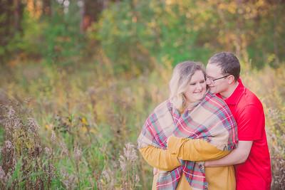 Jake & Arianna's Engagement-0015