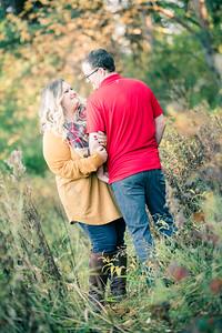 Jake & Arianna's Engagement-0011