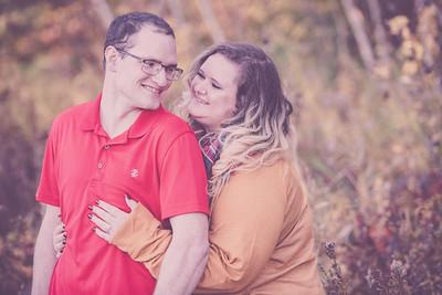 Jake & Arianna's Engagement-0008
