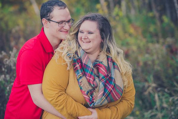 Jake & Arianna's Engagement-0001