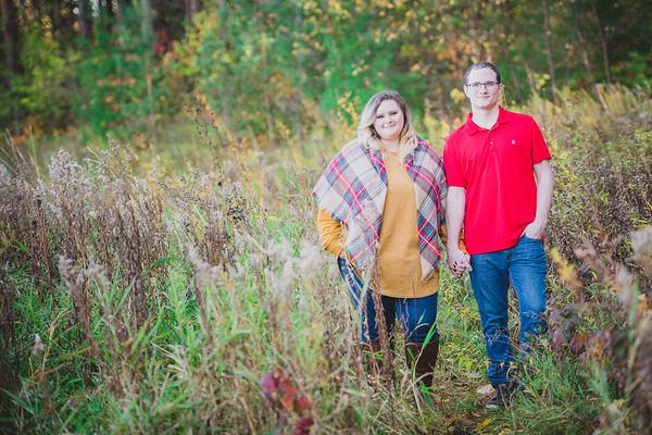 Jake & Arianna's Engagement-0018