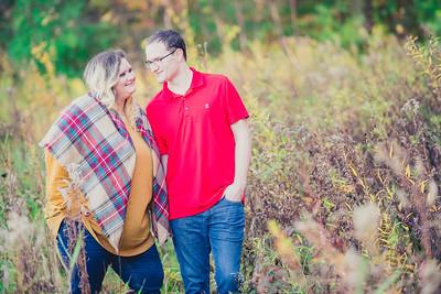 Jake & Arianna's Engagement-0017