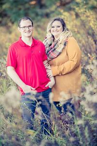 Jake & Arianna's Engagement-0005