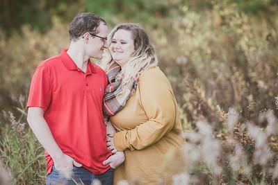 Jake & Arianna's Engagement-0006