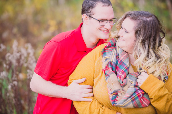Jake & Arianna's Engagement-0002