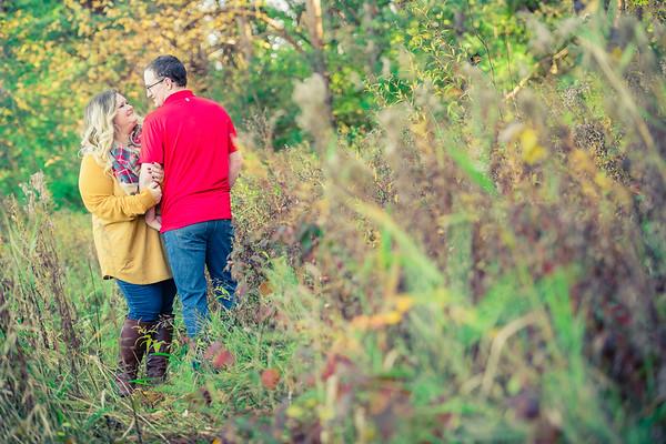 Jake & Arianna's Engagement-0012