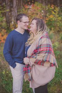 Jake & Arianna's Engagement-0021