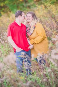 Jake & Arianna's Engagement-0007