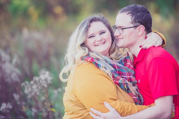 Jake & Arianna's Engagement-0003
