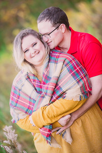 Jake & Arianna's Engagement-0013
