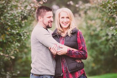 Jake & Carly's Engagement-0004