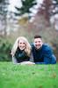 Jake & Carly's Engagement-0191