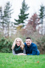 Jake & Carly's Engagement-0190