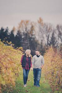 Jake & Carly's Engagement-0009