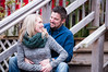 Jake & Carly's Engagement-0186