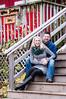 Jake & Carly's Engagement-0183