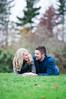 Jake & Carly's Engagement-0192