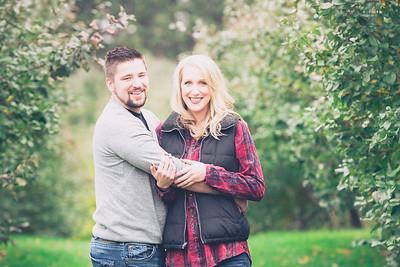 Jake & Carly's Engagement-0003