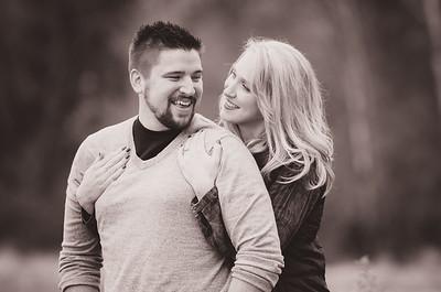 Jake & Carly's Engagement-0020