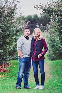 Jake & Carly's Engagement-0005