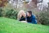 Jake & Carly's Engagement-0195