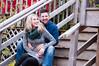 Jake & Carly's Engagement-0182