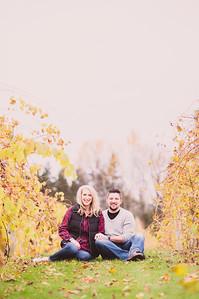 Jake & Carly's Engagement-0008