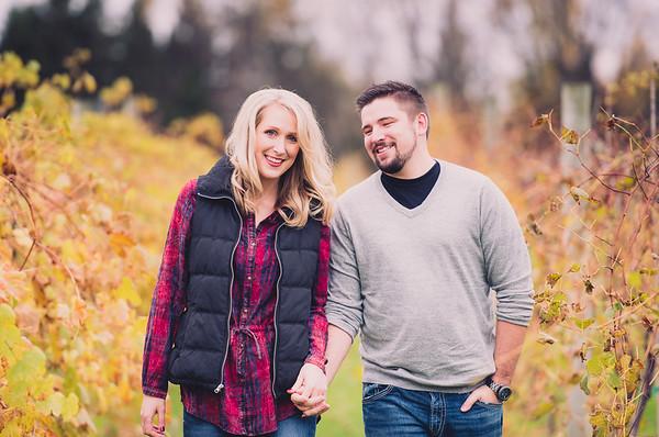 Jake & Carly's Engagement-0011