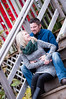 Jake & Carly's Engagement-0179