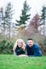 Jake & Carly's Engagement-0189