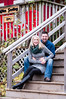 Jake & Carly's Engagement-0185