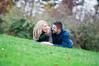 Jake & Carly's Engagement-0194
