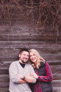 Jake & Carly's Engagement-0015