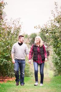 Jake & Carly's Engagement-0001